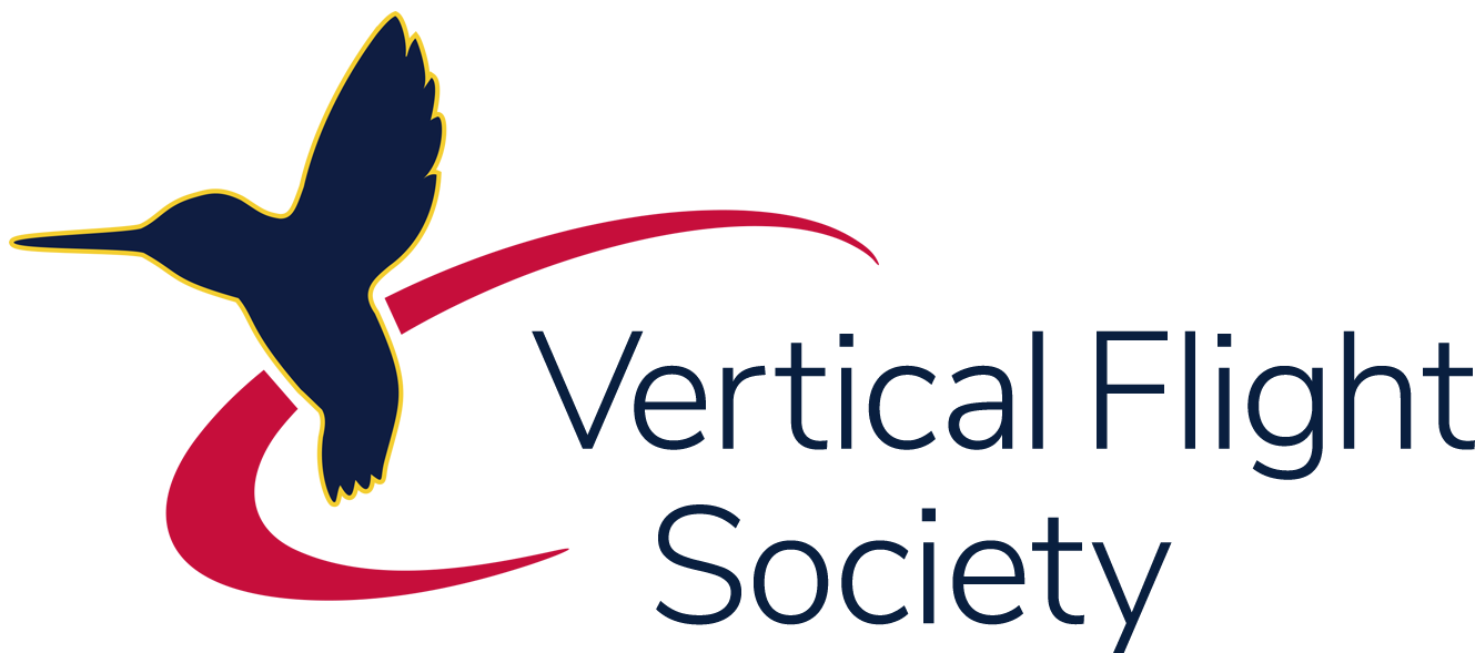 Vertical Flight Society
